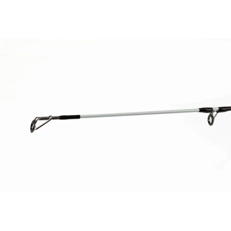 FOX EOS Barbel Specialist Rod dugninė meškerė (3.60 m / 12 ft, 1.75 lb)