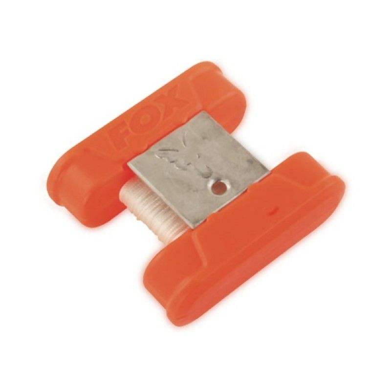 FOX H Block Marker markeris (standartinis)
