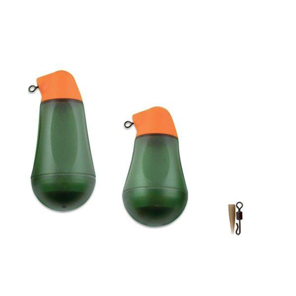 FOX Exocet Controller Float Large plūdė - markeris (L dydis)