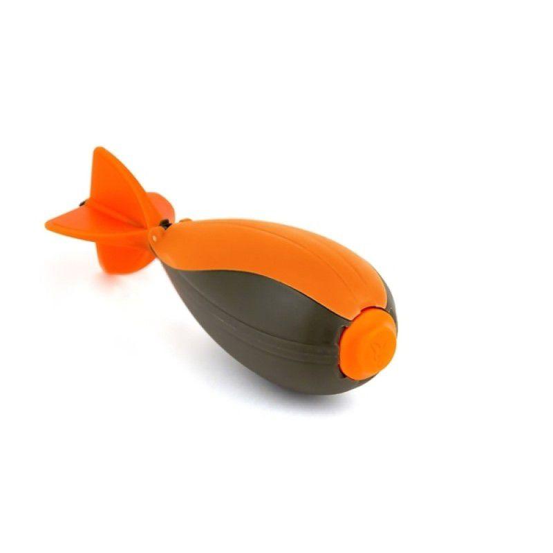 FOX Impact Spod Spomb jaukinimo raketa (didelė)