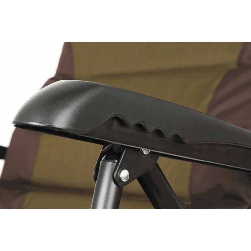 FOX EOS 2 Chair kėdė (standartinė)