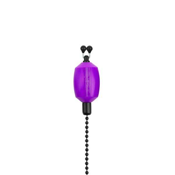 FOX Black Label Dumpy Bobbin kibimo indikatorius (violetinis)