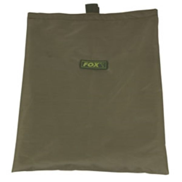 FOX Safety Carp Sack tinklelis
