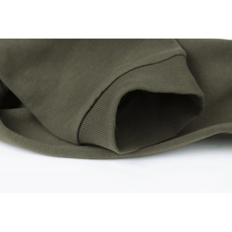 FOX Green & Silver Joggers kelnės (2XL dydis)