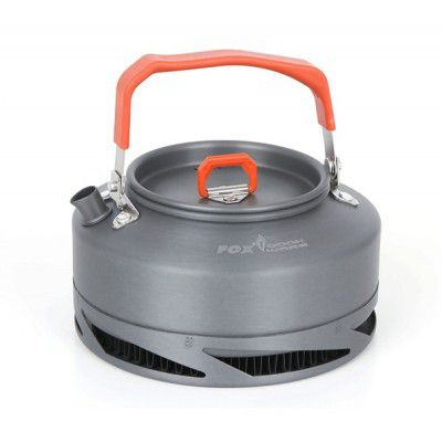 FOX Cookware Kettle virdulys (standartinis, 0.9 l)