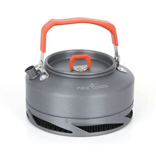 FOX Cookware Kettle virdulys (standartinis, 0.9 l)