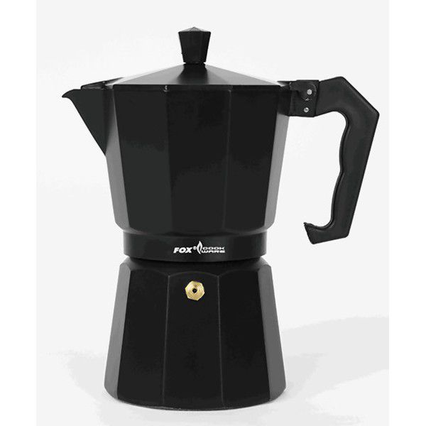 FOX Cookware Coffee Maker kavinukas (300 ml)