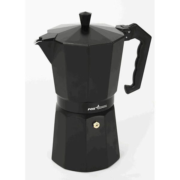 FOX Cookware Coffee Maker kavinukas (450 ml)