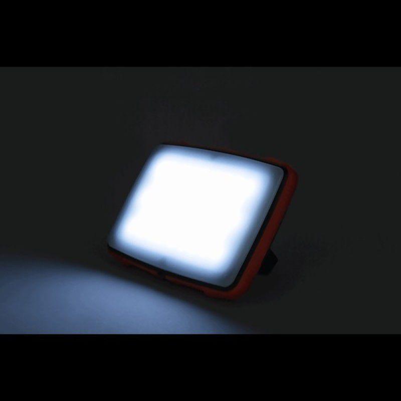 FOX Halo Photography Light prožektorius fotografavimui