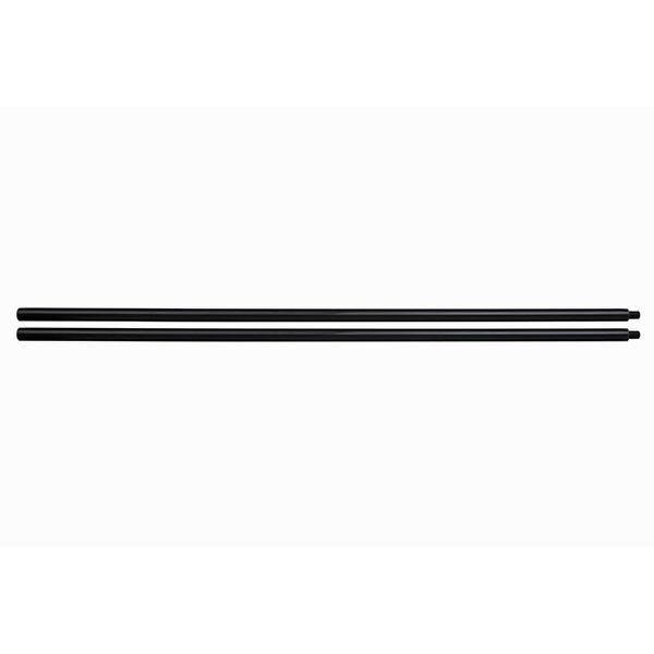 FOX Halo Illuminated Marker Pole Extension Kit markerio prailginimas (2 x 1 m)