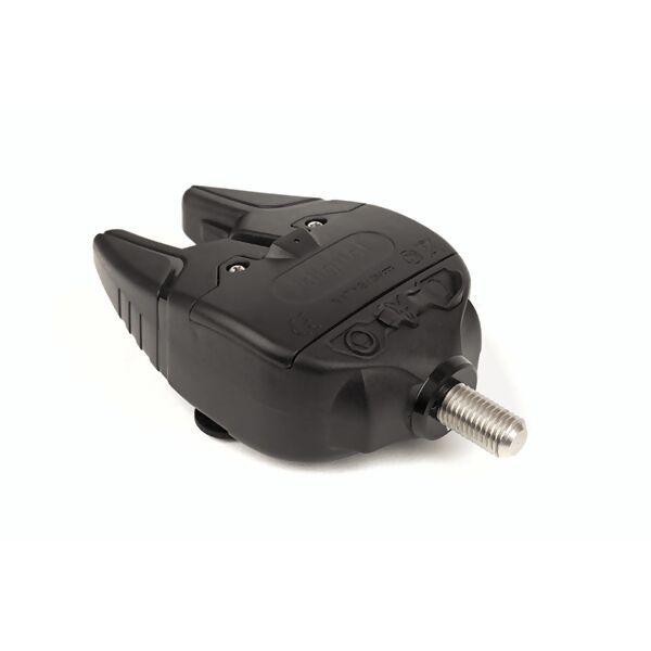 FOX Micron M Bite Alarm signalizatorius (multi-color)