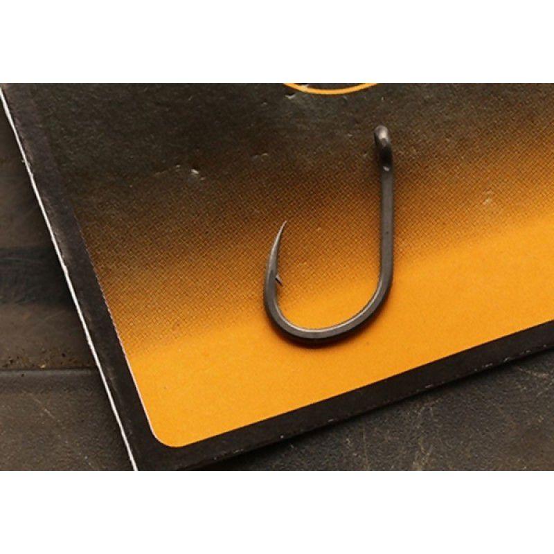 FOX Edges Wide Gape Beaked Hooks kabliukai (6 dydis)