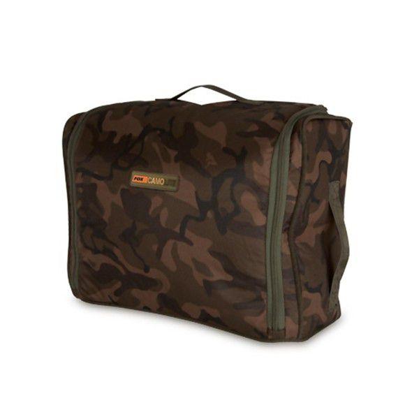 FOX Camolite™ Coolbag krepšys (šaltkrepšis, didelis)