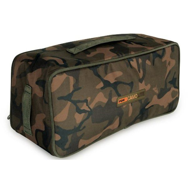 FOX Camolite Storage Bag krepšys