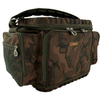 FOX Camolite Barrow Bag krepšys
