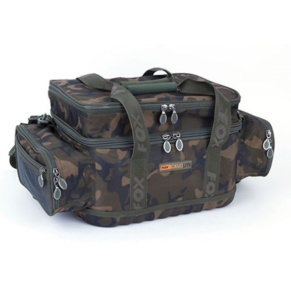 FOX Camolite Low Level Carryall krepšys