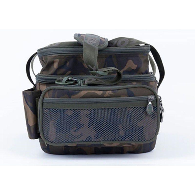 FOX Camolite Low Level Carryall Bag krepšys