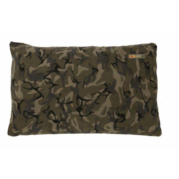 FOX Camolite Pillow pagalvė (standartinė)