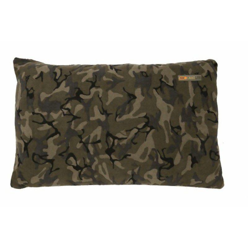 FOX Camolite Pillow pagalvė (didelė)