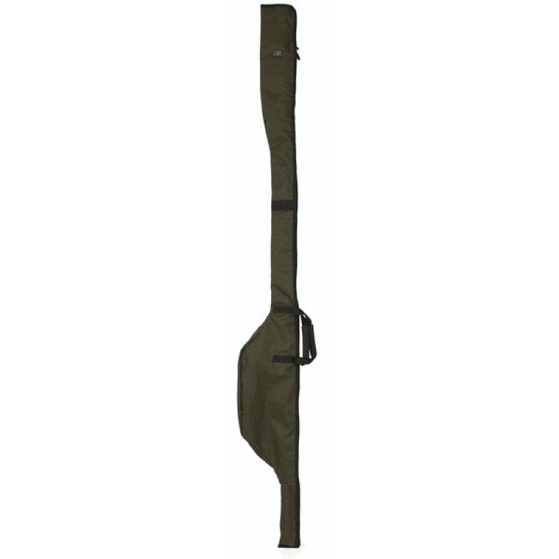 FOX R-Series Rod Sleeve meškerės dėklas (1 meškerei, 3.00 m / 10 ft)