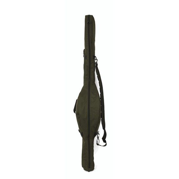 FOX R-Series Rod Sleeve meškerių dėklas (2 meškerėms, 3.00 m / 10 ft)