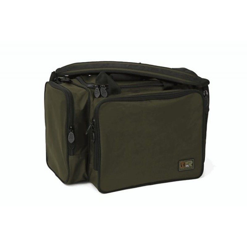 FOX R-Series Carryall Bag krepšys (kompaktiškas)