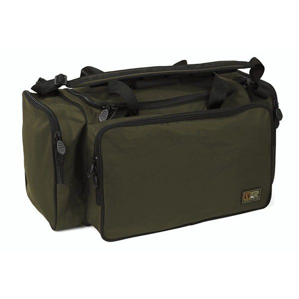 FOX R-Series Carryall Bag krepšys (L dydis)