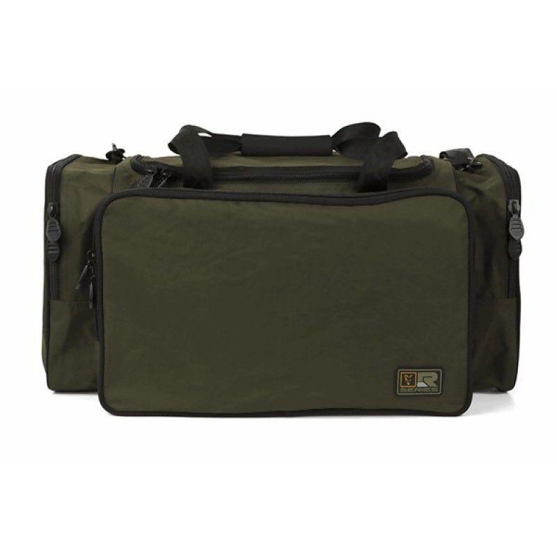 FOX R-Series Carryall Bag krepšys (standartinis)