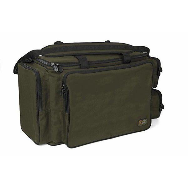 FOX R-Series Carryall Bag krepšys (XL dydis)