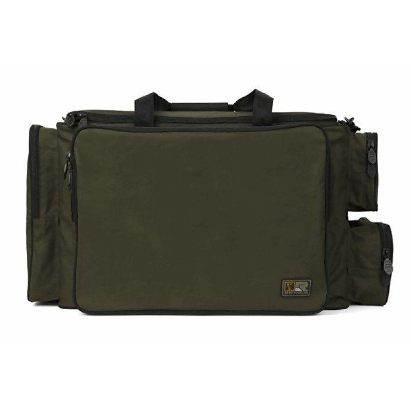 FOX R-Series Carryall Bag krepšys (didelis)