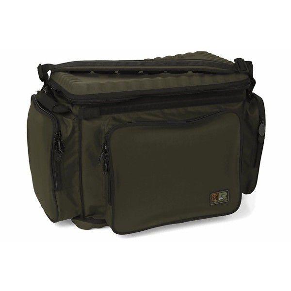 FOX R-Series Barrow Bag krepšys