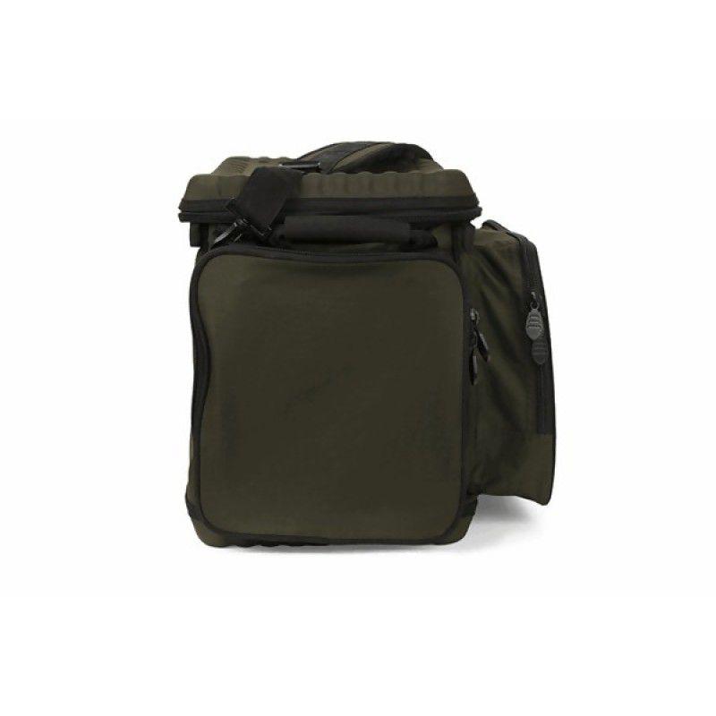 FOX R-Series Barrow Bag krepšys (standartinis)