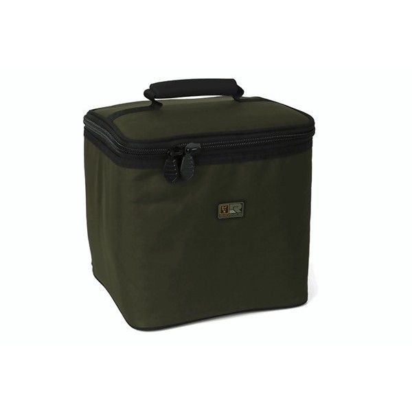 FOX R-Series Cooler Bag šaltkrepšis