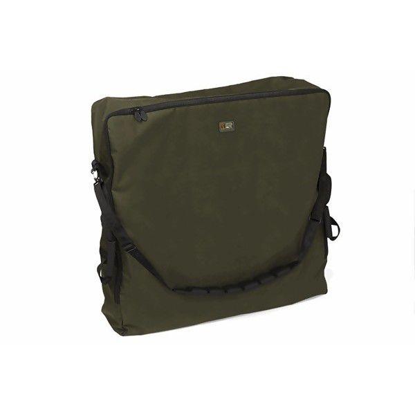FOX R-Series Bedchair Bag dėklas gultui