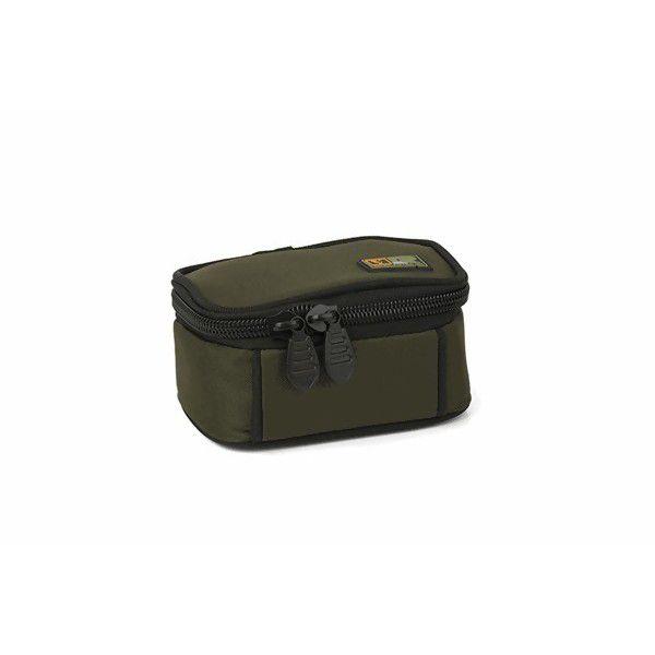 FOX R-Series Accessory Bag žūklės reikmenų dėžutė (maža)