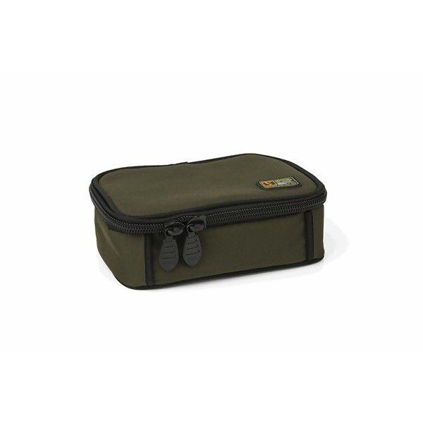 FOX R-Series Accessory Bag Medium žvejybos reikmenų dėžutė