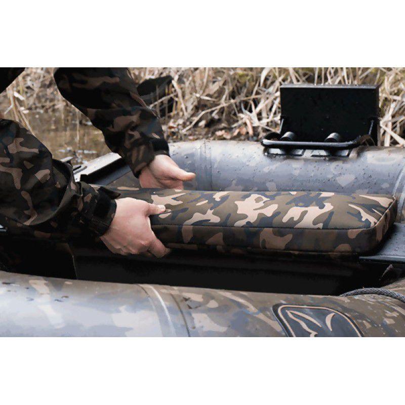 FOX Camo Boat Seat sėdynė valčiai