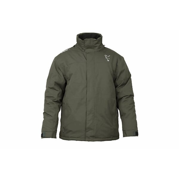 Fox Winter Suit XL Angelsport Bekleidung