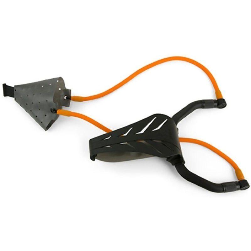 FOX Rangemaster Powerguard Method Pouch Catapult laidynė