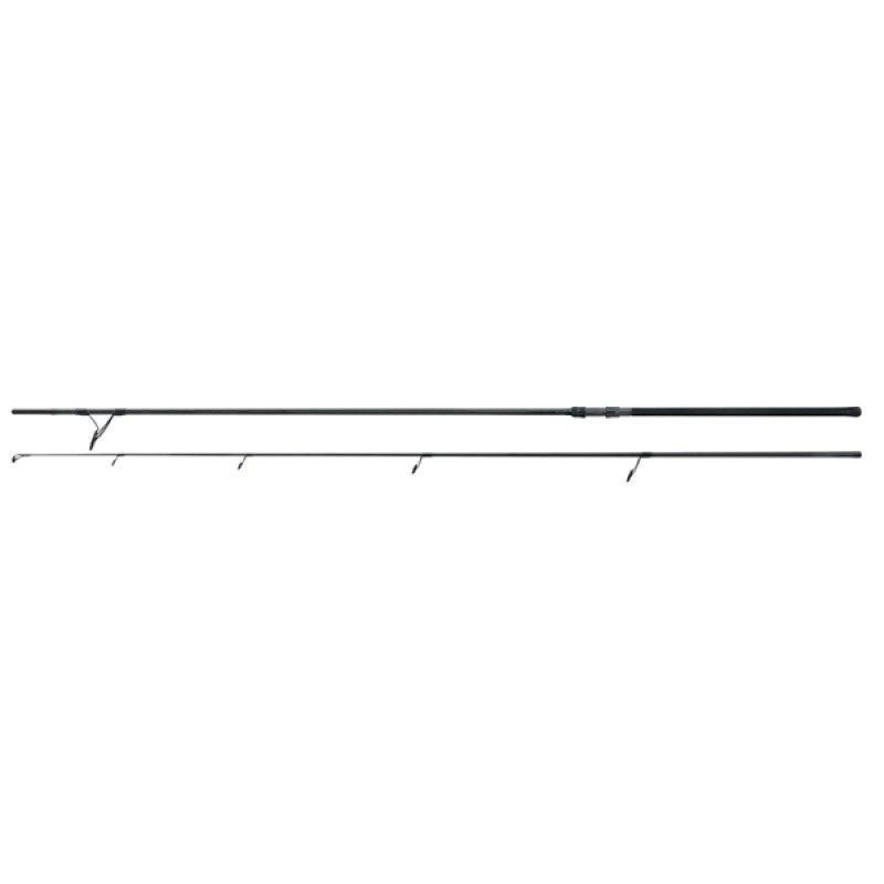 FOX Horizon X5 Carp Rod karpinė meškerė (2 dalių, 3.60 m / 12 ft, 3.5 lb, 50 mm žiedas)