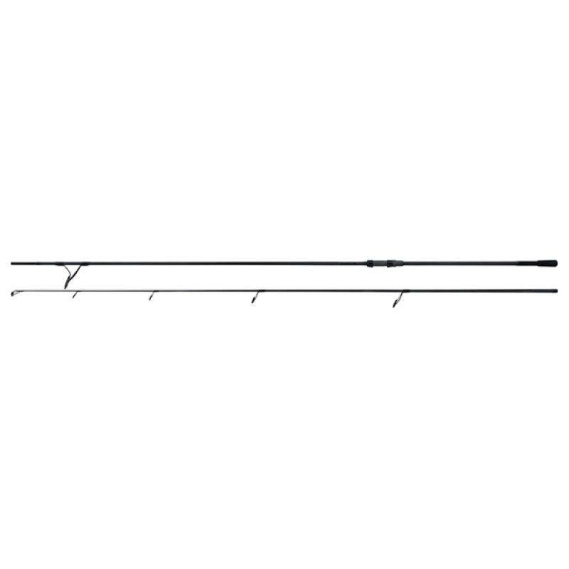 FOX Horizon X5 Carp Rod karpinė meškerė (2 dalių, 3.60 m / 12 ft, 3.75 lb, 50 mm žiedas)