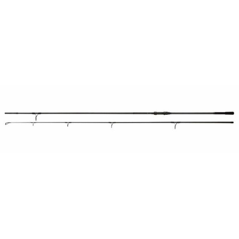 FOX Horizon X3 Carp Rod karpinė meškerė (2 dalių, 3.00 m / 10 ft, 3 lb, 40 mm žiedas)