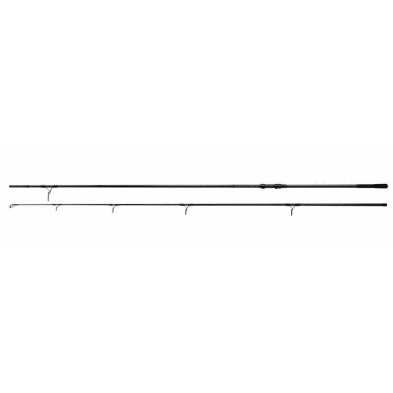 FOX Horizon X3 Carp Rod karpinė meškerė (2 dalių, 3.60 m / 12 ft, 3 lb, 40 mm žiedas)