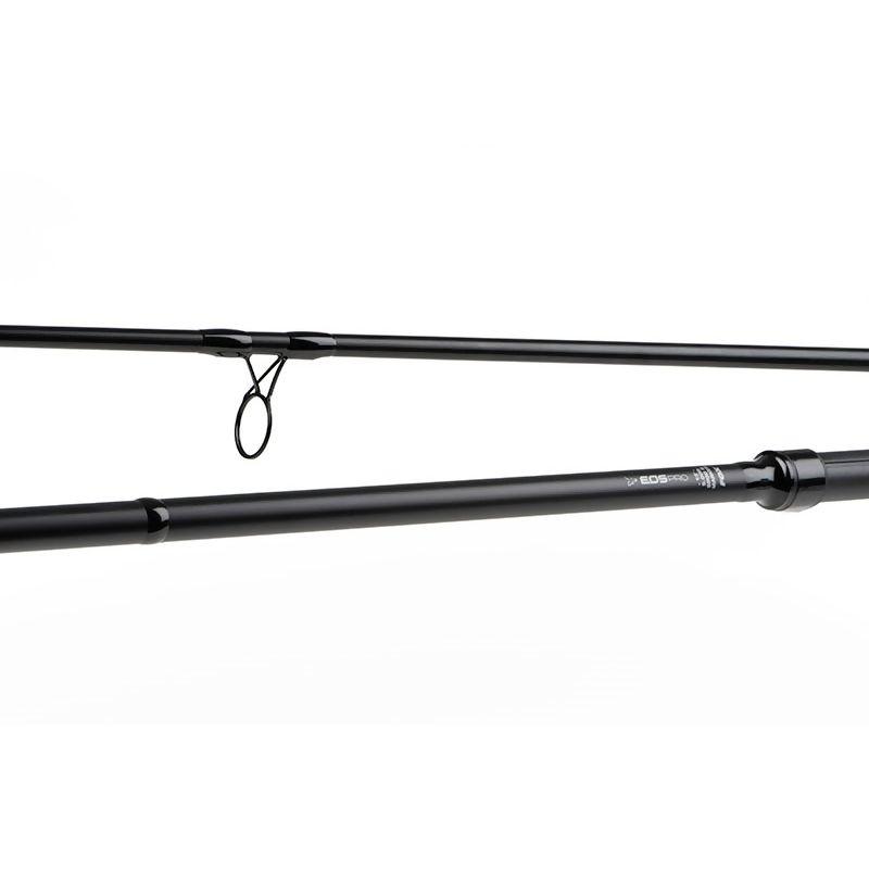 FOX EOS PRO Spod & Marker Rod karpinė meškerė (2 dalių, 3.90 m / 13 ft, 5 lb, 50 mm žiedas)