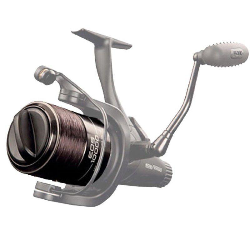 FOX EOS 10000 Carp Reel Spool karpinės ritės būgnelis