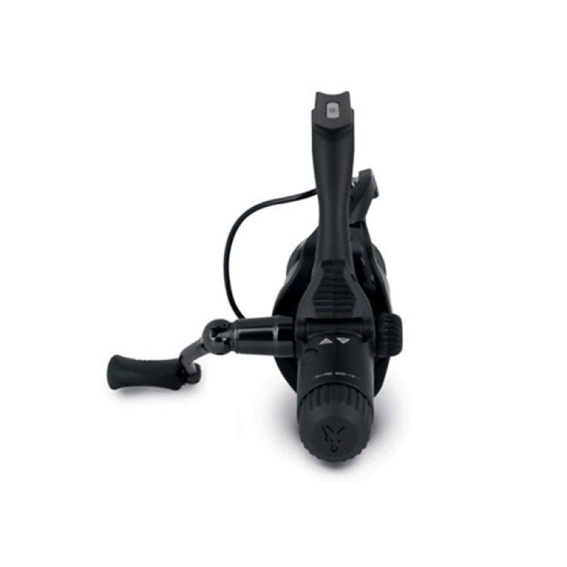 FOX EOS 5000 Carp Reel karpinė ritė