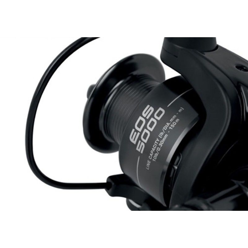 FOX EOS 5000 Carp Reel Spool karpinės ritės būgnelis