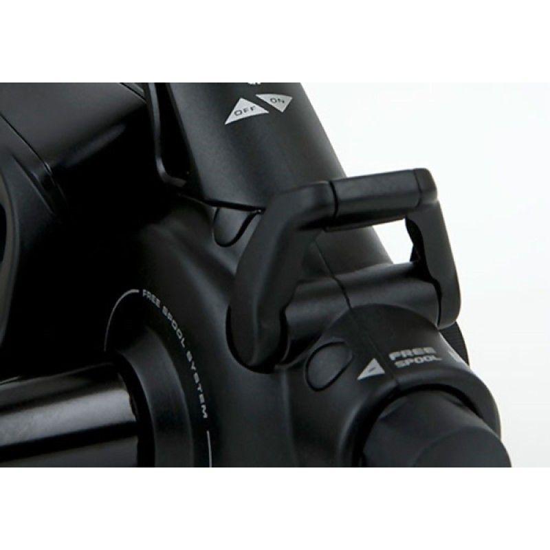 FOX EOS 12000FS Carp Reel karpinė ritė