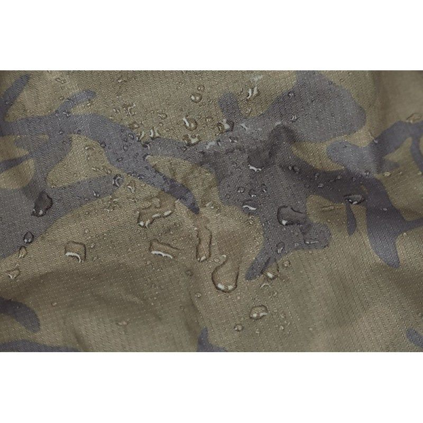 FOX Camo VRS1 Sleeping Bag Cover gulto apklotas (kompaktiškas)