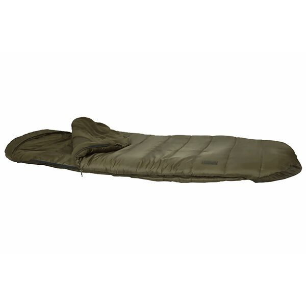 FOX EOS 3 Sleeping Bag miegmaišis